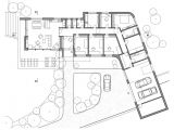 L Shaped Home Plans L Shaped House Plans with Walkout Basement Modern House