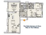 L Shaped Home Plans Modular Home L Shaped Modular Home Floor Plans