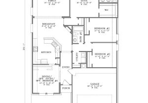 L Shaped House Plans For Narrow Lots L Shaped Home Plans New
