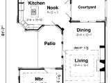 L Shaped House Plans for Narrow Lots Best 25 European House Plans Ideas On Pinterest House