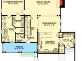 L Shaped House Plans for Narrow Lots L Shaped Cape Cod Home Plan 32598wp Architectural