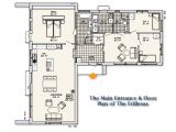 L Shaped House Plans for Narrow Lots L Shaped Home Plans New 25 More 3 Bedroom 3d Floor Plans L