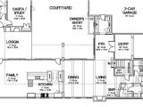 L Shaped House Plans for Narrow Lots L Shaped House Plans for Narrow Lots 28 Images Large