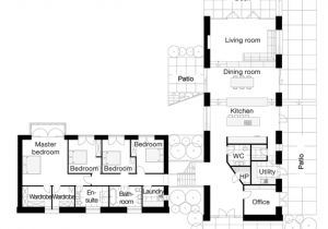 L Shaped One Story House Plans L Shaped Ranch Style Home ... on one story home exterior, i shaped house plans, l shaped garage plans, l-shaped home floor plans, house floor plans, cape cod house plans, l shaped kitchen floor plans, ranch house plans, l-shaped range home plans, earth home house plans, l-shaped building plans, narrow lot house plans,