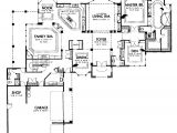 L Shaped One Story House Plans Home Designs L Shaped House Plans 2 Story Sample House