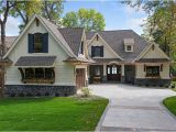 Lake Cottage Home Plans Classic Lake Cottage Home Design Home Bunch Interior