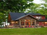 Lake Cottage Home Plans Cottage Style Lake House Plans Home Deco Plans