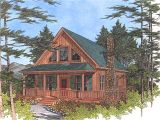 Lake Cottage Home Plans Lake Cabin Cottage Plans Small Cabin House Plans Lake