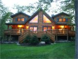 Lake Cottage Home Plans Lakefront Home Plans Designs Best Site Wiring Harness