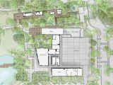Lake Flato House Plans Gallery Of Naples Botanical Garden Visitor Center Lake