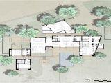 Lake Flato House Plans Lake Flato Architects Lake Flato House Floor Plans Lake
