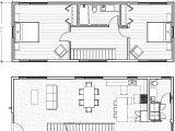 Lake Flato House Plans Lake Flato House Plans