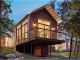 Lake Flato House Plans Projects Lake Flato Porch House
