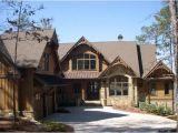 Lake Home Design Plans Nice Lake Home Plans 2 Lake House Plans Smalltowndjs Com
