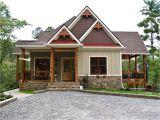 Lake Home Design Plans Small Lake Cabin Small Lake Home House Plans Lake Home