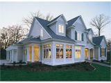 Lake Home Design Plans Small Luxury House Plans