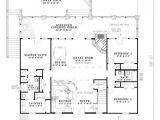 Lake Home Floor Plans Lake House Floor Plans Jess Pearl Liu Feiner I Think