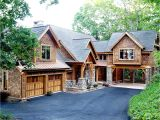 Lake Home Plans Architectural Designs