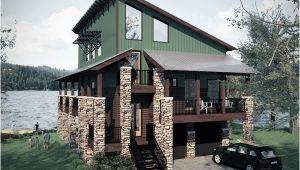 Lake Home Plans Farmhouse Plans Lake House Plans