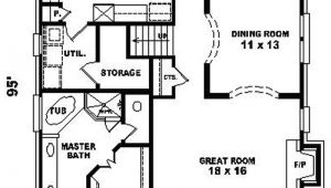 Lake Home Plans for Narrow Lots Lovely Home Plans for Narrow Lots 5 Narrow Lot Lake House