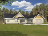 Lake Home Plans Golden Lake Rustic A Frame Home Plan 088d 0141 House