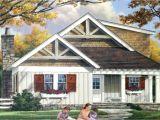 Lake Home Plans Narrow Lot Very Narrow Lot House Plans Narrow Lot House Plans with