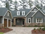 Lake Home Plans with Double Masters 1000 Ideas About Affordable House Plans On Pinterest