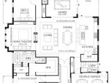 Lake Home Plans with Double Masters Floor Plan Friday Kids at the Back Parents at the Front