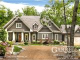 Lake Home Plans with Double Masters Lodgemont Cottage House Plan Craftsman House Plans