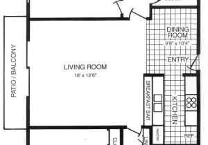 Lake Home Plans with Double Masters Master Suite Floor Plans for New House Master Suite Floor