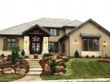 Lake Home Plans with Porches Lake House Plans with Front Porch