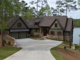 Lake House Plans for Sloping Lots 10 Simple Sloping Lot Ideas Photo House Plans 77634