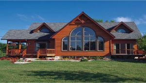 Lake House Plans for Sloping Lots Lake House Plans for Sloping Lots 28 Images House Plan