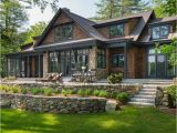 Lake House Plans with Big Windows Best 25 Lake House Plans Ideas On Pinterest Cottage