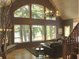 Lake House Plans with Big Windows Best 25 Lake House Plans Ideas On Pinterest Lake Home