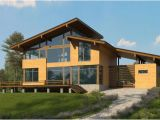 Lake House Plans with Big Windows House Plans with Big Windows Homes Floor Plans