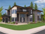 Lake House Plans with Big Windows Lake House Plans with Big Windows