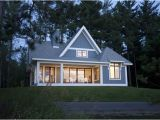 Lake House Plans with Big Windows tomte Stuga Transitional Exterior Minneapolis by