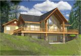 Lake House Plans with Wrap Around Porch Lake House Plans with Open Floor Plans Lake House Plans