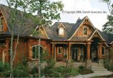 Lake House Plans with Wrap Around Porch Lake House Plans with Porches Lake House Plans with Wrap