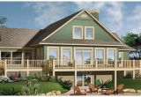Lake House Plans with Wrap Around Porch Lake House Plans with Wrap Around Porch Lake House Plans