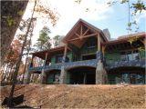 Lake Keowee House Plans Home Plans Life On Keowee