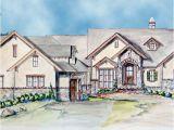 Lake Keowee House Plans Keowee Lake Mountain House Plans Luxury House Plans