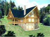 Lake Keowee House Plans Lake Cottage Home Plans Unique Keowee Lake Mountain House