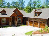 Lake Keowee House Plans Lake Keowee Custom Home Builders Upstate Sc Custom Builders