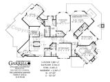 Lake View Home Plans Excellent Lake View Home Plans 6 Cocodanang Com