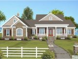 Lake View Home Plans Lake Home Plans with A View Joy Studio Design Gallery