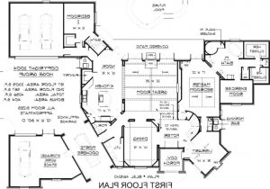 Lakefront Home Floor Plans 46 Elegant Photos Of Lakefront House Plans Home House