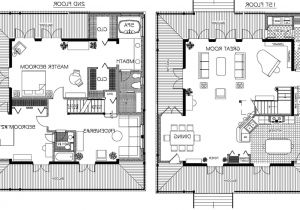 Lakefront Home Floor Plans Affordable Lakefront Home Plans Elegant Open Floor Plans