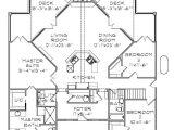 Lakefront Home Floor Plans Excellent Lakefront House Floor Plans Gallery Exterior